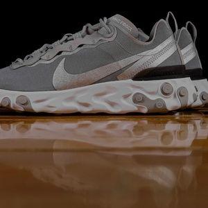 Men's Nike React Element 55